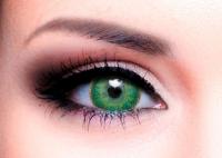 Ningaloo Colours 3-tone Sea green под заказ