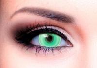 Neon Green под заказ с диоптриями