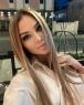 Hera Vogue Gray под заказ