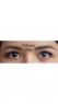 Hera Calypso НОВИНКА для темных глаз