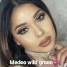 Wild green под заказ