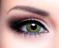 Sofclear Colours Retro Green