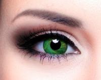 Sofclear Enhance Evergreen