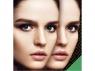 Sofclear Enhance Evergreen под заказ