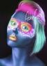 Neon Violet под заказ