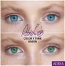 Adria Color 1-tone