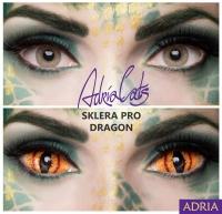 ADRIA SCLERA-PRO Dragon