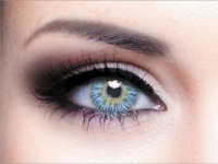 Elegance Blue