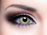 Hera Emotion green под заказ (схожи с Define)