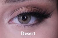 Desert под заказ