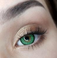 Elegance Green под заказ