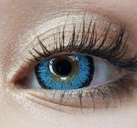 Elegance Blue под заказ