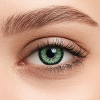 Elegance Green