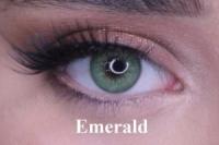 Emerald под заказ