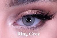 Ring gray
