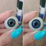 Hera Classic blue