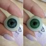 Novena Green