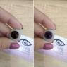 Color 1-tone Lavender под заказ