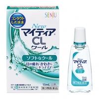 Senju New Mytear CL Cool-S