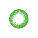Hera Rise green под заказ