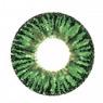 Hera Elegance Green