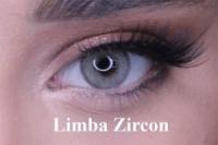 Limba zircon под заказ
