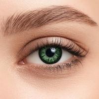 Luxe Emerald под заказ