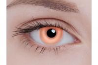 Adria Neon Orange с диоптриями под заказ