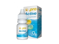 Optimed Pro Active 10мл.