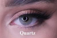 Quartz под заказ
