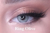 Ring olive