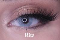 Ritz под заказ