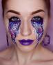 Galaxy Violet под заказ