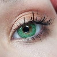 Shine Green