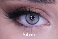 Silver под заказ